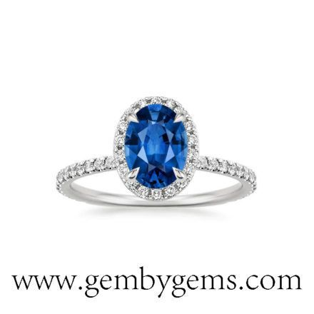 store c gem jewellery pricegems jewelry inc home color