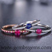 gem-band-4